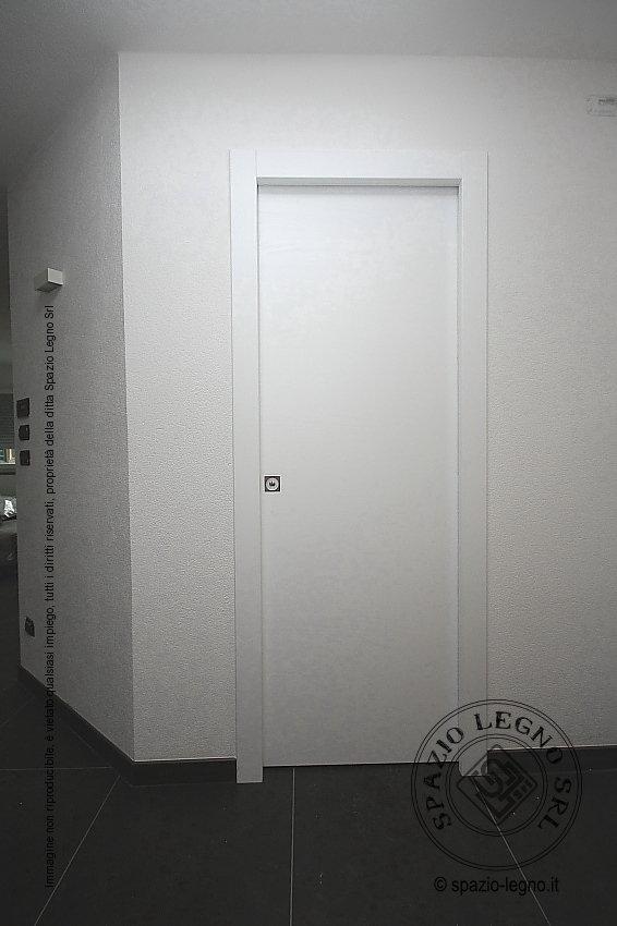 Porte Scorrevoli Bianche ~ Idea Creativa Della Casa e Dell\'interior ...