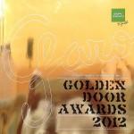 garofoli awards 2012