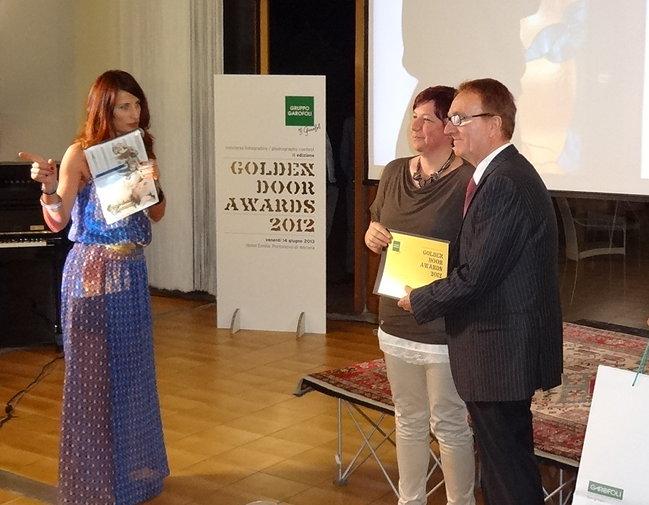 premiazione garofoli spazio legno