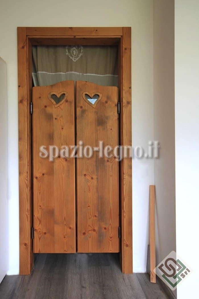 Porta Ingresso Legno. Finest With Porta Ingresso Legno. Best With Porta Ingresso Legno ...