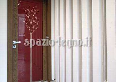porta-design-garofoli